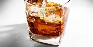 Alcohokic drink