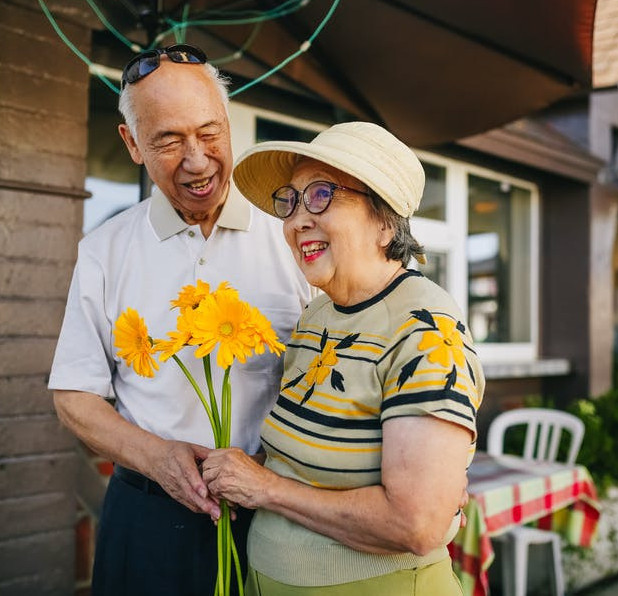 Health Issues and causes among boomers----It's essential to take care of yourself first, Make an effort to get enough sleep, eat right, and exercise regularly.
